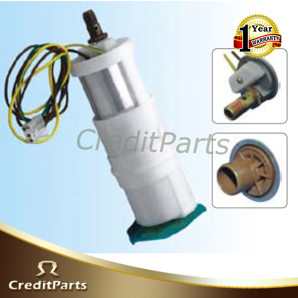 PIERBURG ELECTRIC PUMP 443906087BE FIT FOR AUDI