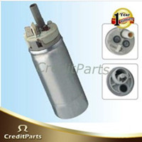 CRDT Electric Fuel Pump GM 6443306 6443037 For PEUGEOT FORD CITROEN