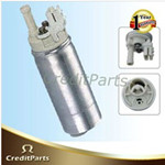 CRDT Electric Fuel Pump ACDELCO EP386 For BUICK GM OLDSMOBILE OE NO. :