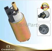 Auto Parts Walbro Electrical Fuel Pump Replacement for Ford
