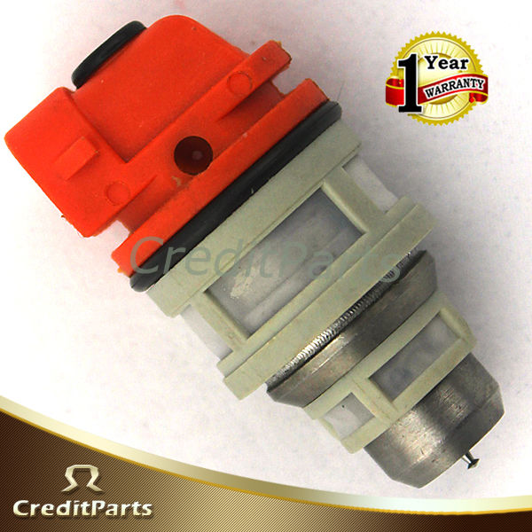 Fuel Injector Marelli SPI IWM523.00 for Renault,VW OE NO. :