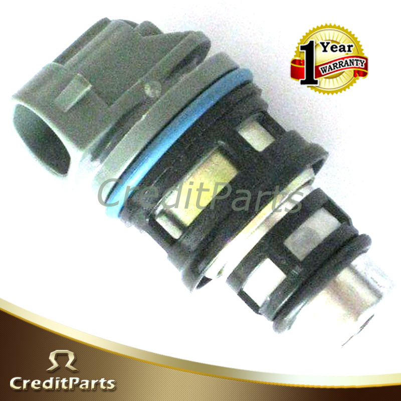 auto parts fuel injection nozzle wholesale fuel Injector MP-50102 for GM FJ10042-11B1 OE NO. :