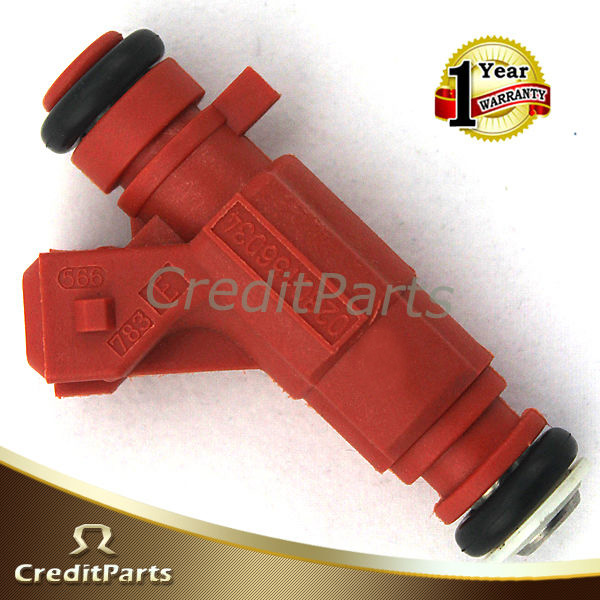 auto parts New Bosch Petrol Fuel Injector nozzle 0280156034 OE NO. :