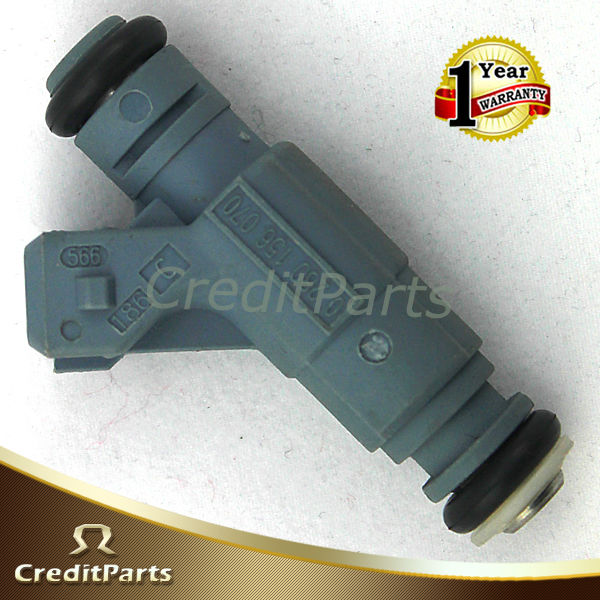 Gasonline Inyector Nozzle 0280156070/06B133551N for For Audi 1.8/PASSAT/Toyota/GEELY hot selling OE NO. :