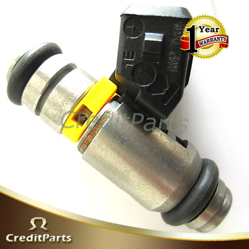 Marelli Bico Fuel Injector IWP069 for racing cars OE NO. :