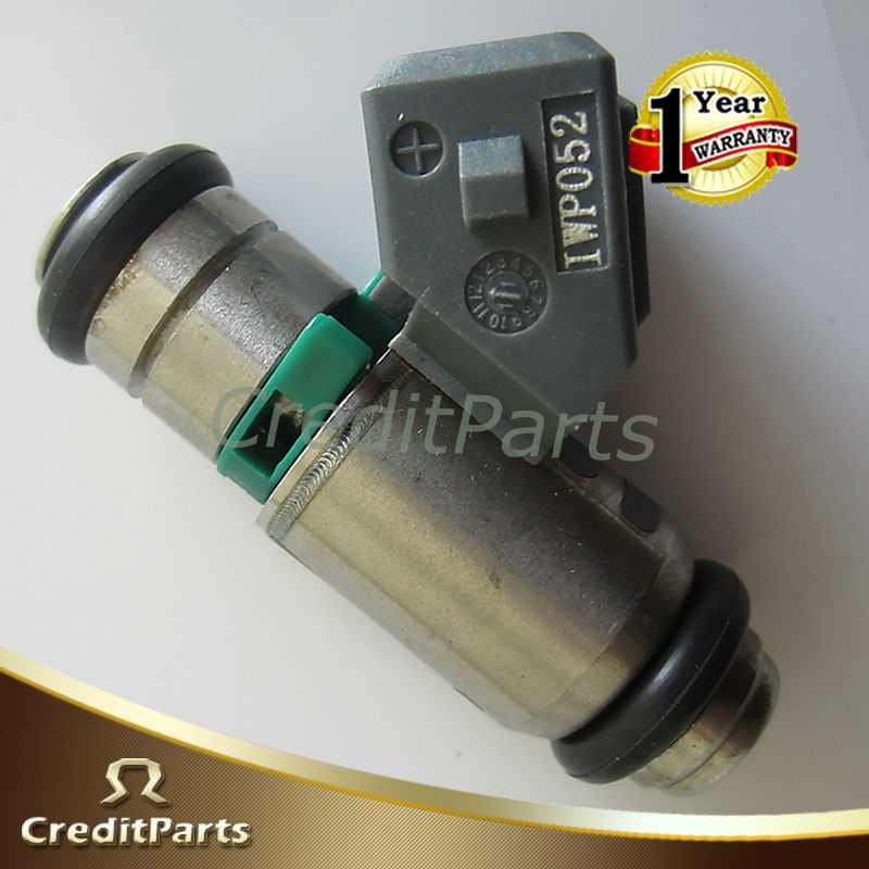electric gasoline Fuel injector IWP052 for Polio