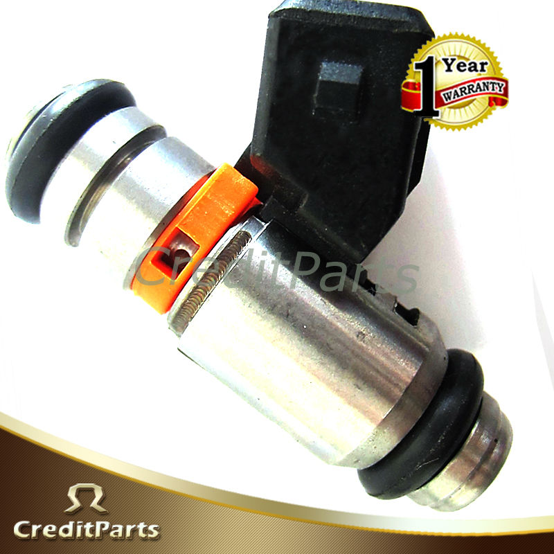 Weber IWP022 VR6 mercedes VW fuel injector