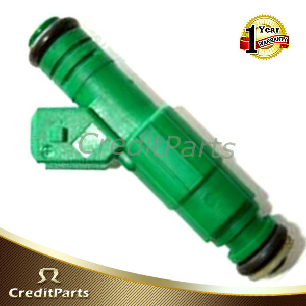 fuel injector on sale bosch 0280155930 Bico Injetor for Vectra 2.4 16v Astra Zafira 2.0 16v