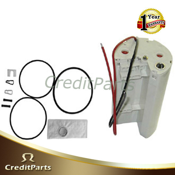 Fuel Pump Assembly Module E2059MN for Chevrolet OE NO. :