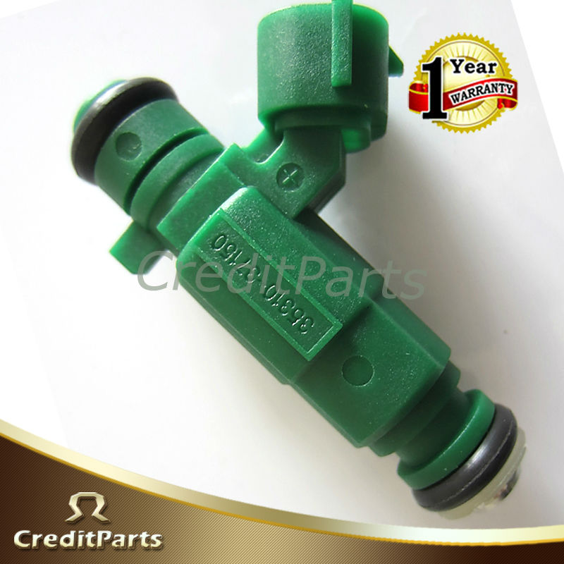 FUEL INJECTOR 35310-37150 FIT FOR HYUNDAI OE NO. :