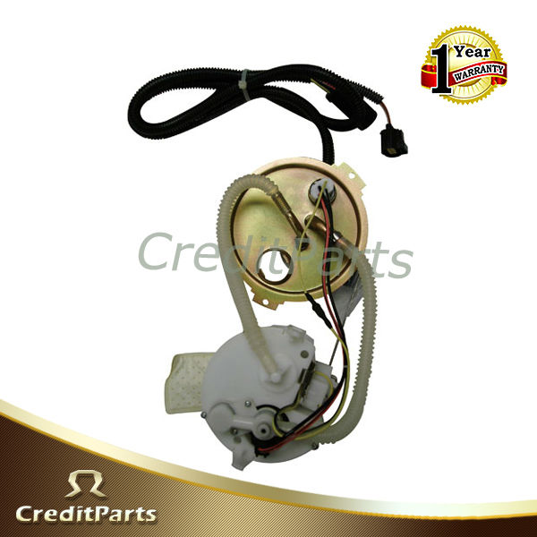 E2119M Electrical Fuel Pump Module for Ford OE NO. :