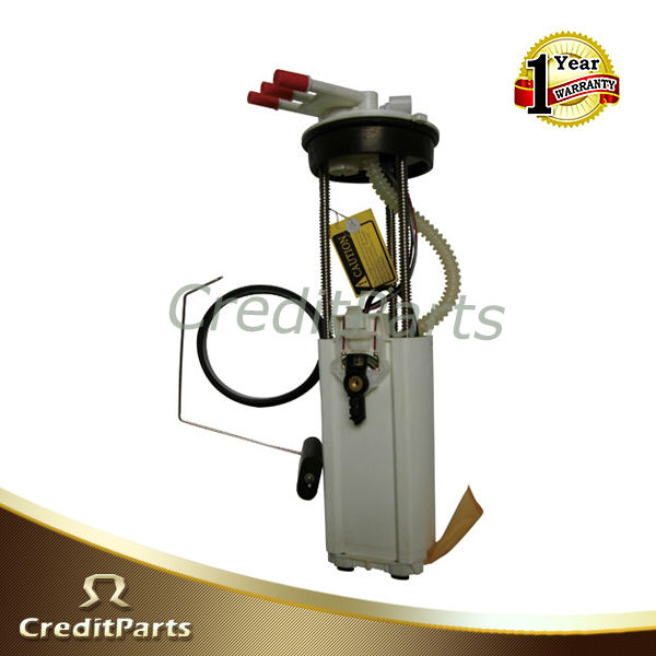 Fuel Pump Assembly Module E3563M for Chevy,GM OE NO. :