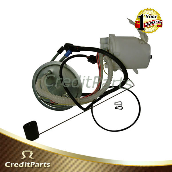 auto part electric fuel pump OEM E2235M for FORD