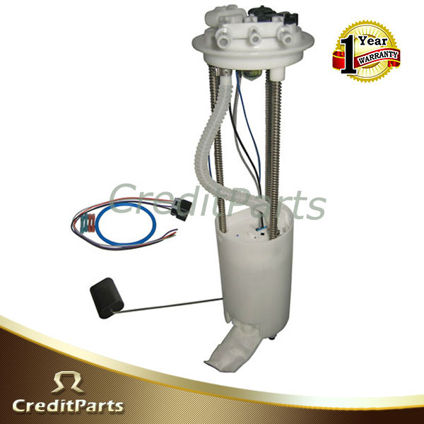 Carter Fuel Pump Assembly Module P74757M for Chevy,GM