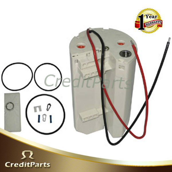 Fuel Pump Assembly Module E2064MN for Ford OE NO. :