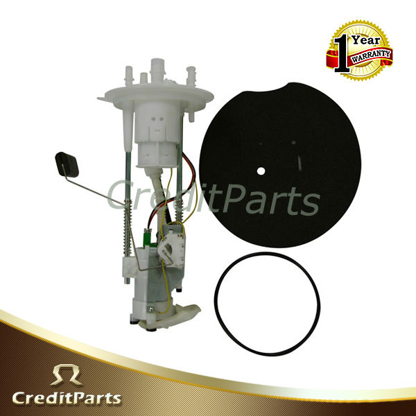 auto part electric Fuel Pump Module Assembly OEM E2436M for FORD,LINCOLN