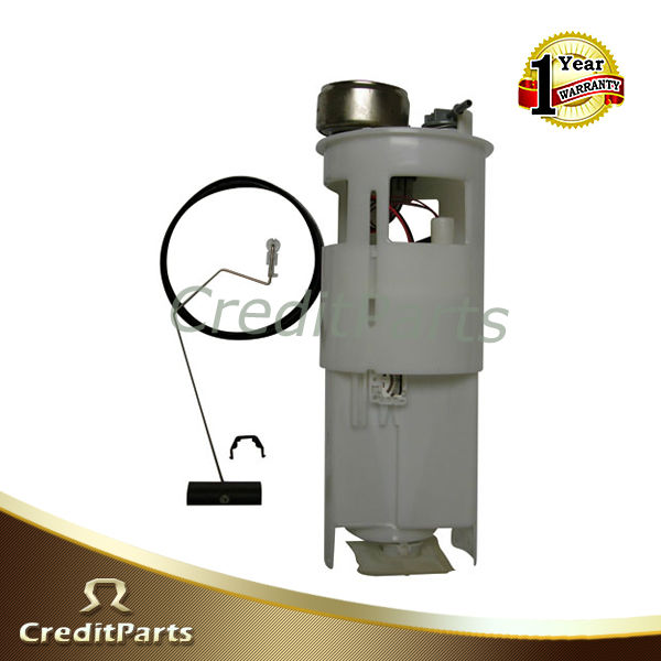 FUEL PUMP MODULE manufacturer E7138M FOR DODGE 1998-2002 for sale