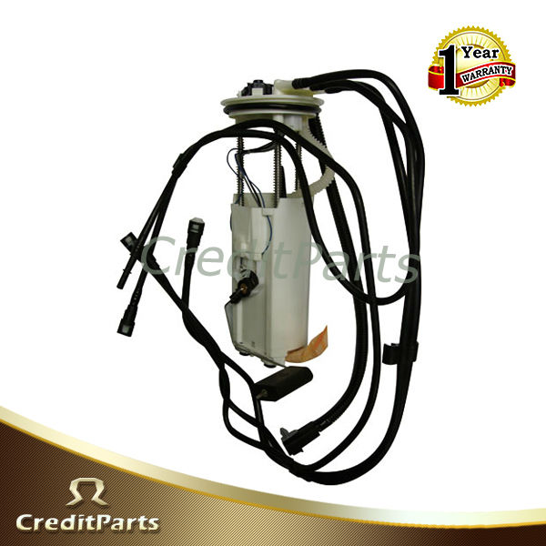 auto electric fuel pump assembly E3941M Fit for Chevy
