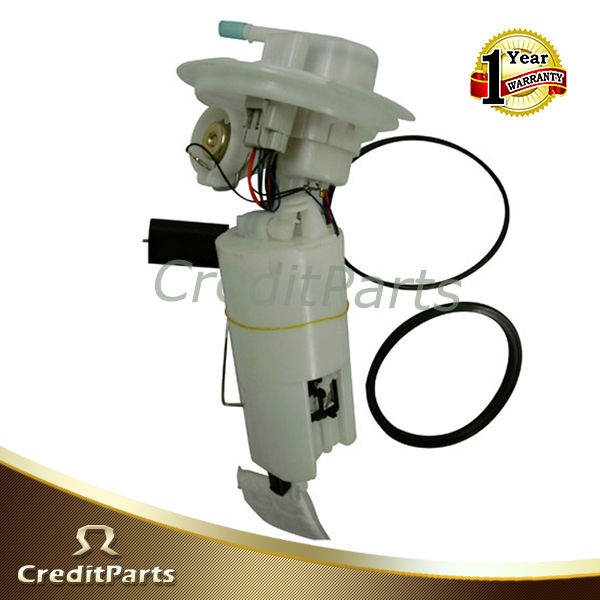 Fuel Pump Assembly E7172M Fits for 02-07 Caravan, Grand Caravan, Town and Country