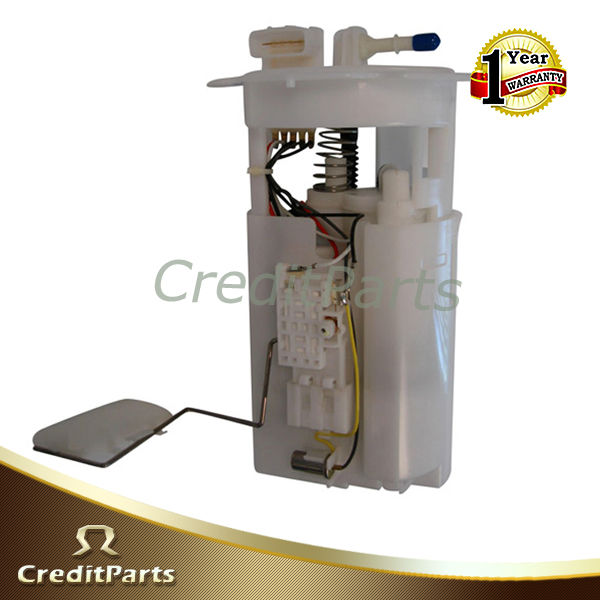 Electric E8502M Fuel Pump Module Assembly FOR Nissan Sentra 2002-2007