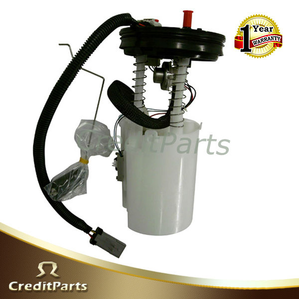 FUEL PUMP MODULE ASSEMBLY E7099M MU198 FOR JEEP GRAND CHEROKEE 1996