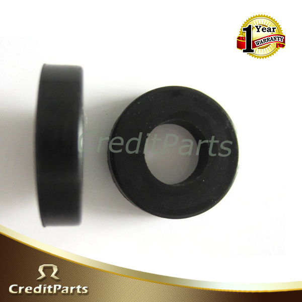 o ring manufacturer Viton Rubber O ring repair kits O-222 size 22*10.7*5mm