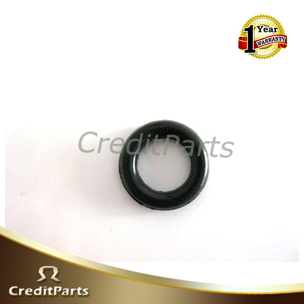 Hot-selling Auto fuel injector O ring wholesale O-201L size 7.1*2.4mm