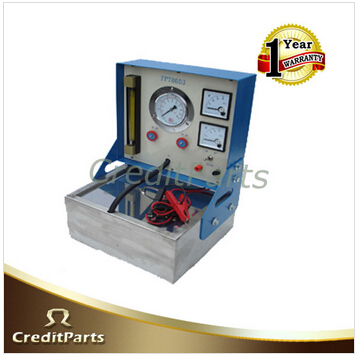 Fuel Pump Test Machine FPT-0603 OE NO. :