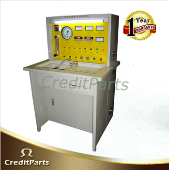 Fuel Pump Test Machine FPT-004 with a Table OE NO. :