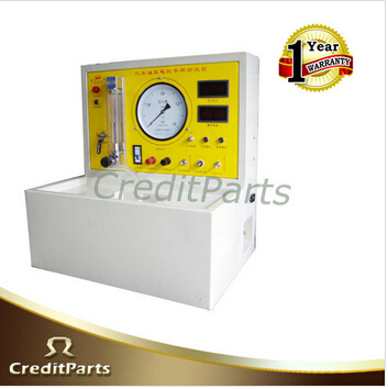 Fuel Pump Test Bench FPT-007